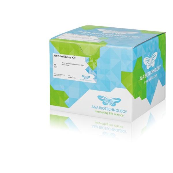 Anti-Inhibitor Kit