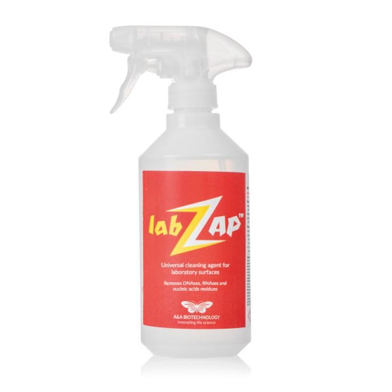 labZAP™
